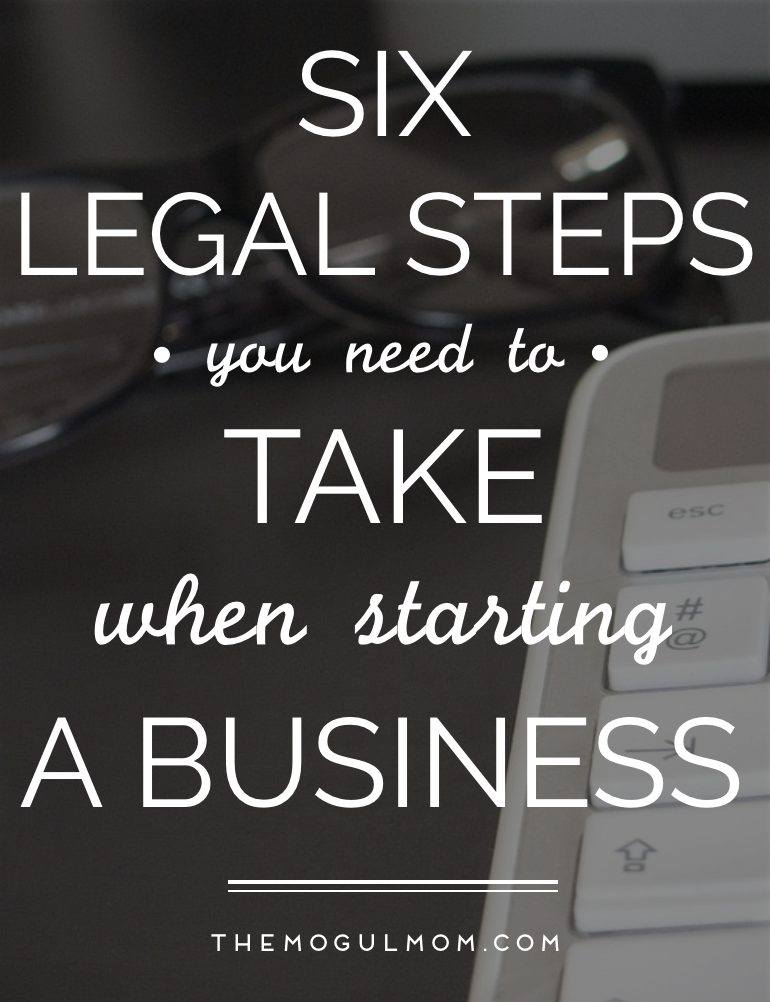 how to legally start a micronation