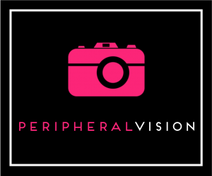 peripheral-vision-button-300x250