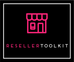 reseller-toolkit